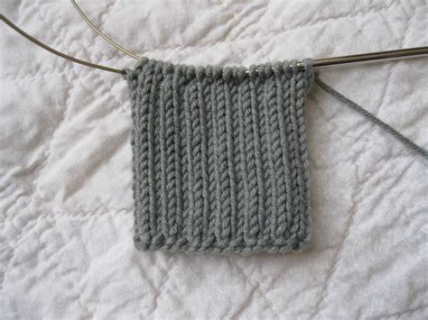 knit purl kal winter buzz knit purl kal