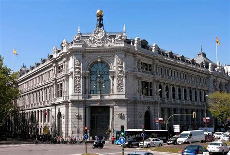banco bankia madrid liberbank sabadell bankia lead sales of non performing