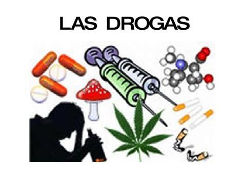 las drogas en la 8417067329 las drogas