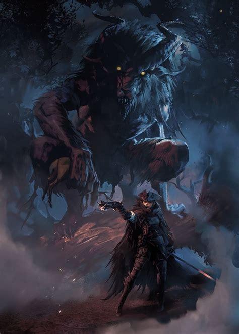 true stories of macabre monstrous creatures monstrous monsters books best 25 creatures ideas on mythical