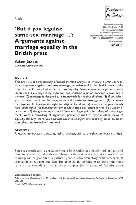Against Marriage Essay by Persuasive Essay On Marriage Equality Docoments Ojazlink