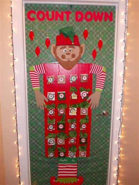 office christmas door ideas best 25 door decorating contest ideas on door decorating contest