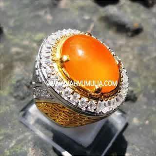 Orange Supreme Pacitan Memo batu golden kunir king keladen kode 110 wahyu mulia