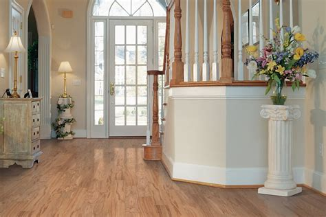 baystate rug hardwood flooring from baystate rug flooring