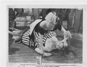 40 movies with great fights where women beat up men shelley winters beats marie windsor vintage photo ebay