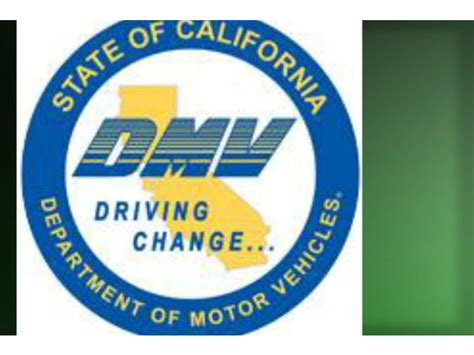 california dmv good news from dmv longer hours and more appointments