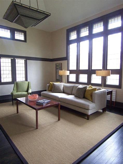 Sofa Minimalis Elegan 63 model desain kursi dan sofa ruang tamu kecil terbaru