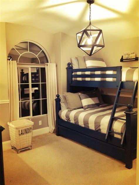 Bunk Beds Boy 25 Best Ideas About Boy Bunk Beds On Pinterest Bunk Beds For Boys Bunk Beds And Boys