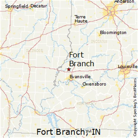 houses for sale in fort branch in best places to live in fort branch indiana