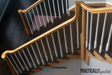 Sanding Banister by Sanding Banisters 28 Images Project Staircase