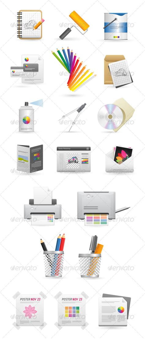 graphic design art gallery graphic design icons on wacom gallery