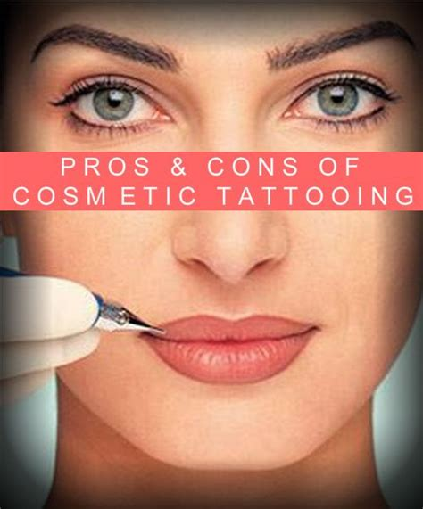 pros and cons of tattoo removal 20 best images on cosmetic