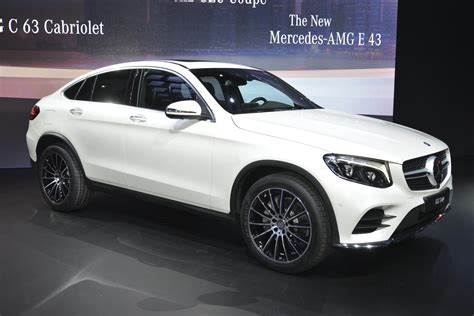 2018 mercedes glc class price 2017 honda city release date and pictures 2017 2018