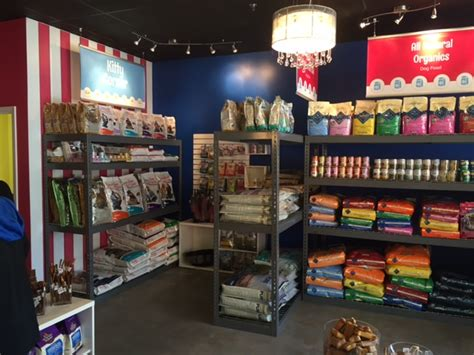 things successful pet store franchise owners do franchising