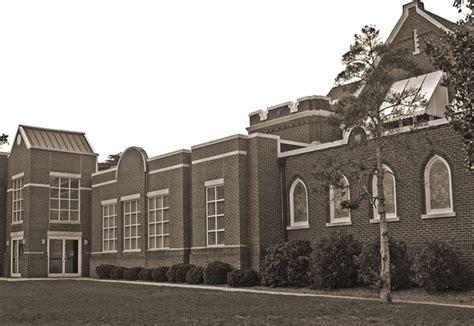 Charming Beacon Baptist Church Raleigh #2: Memorialb2.jpg