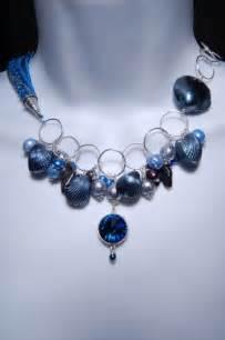 handmade jewelry all jewellery pics