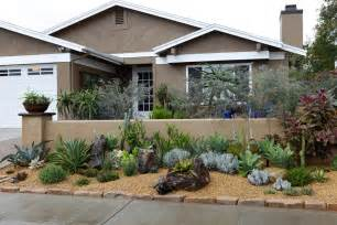 Backyard San Diego Southwestern Front Patio Ideas Singing Gardens San