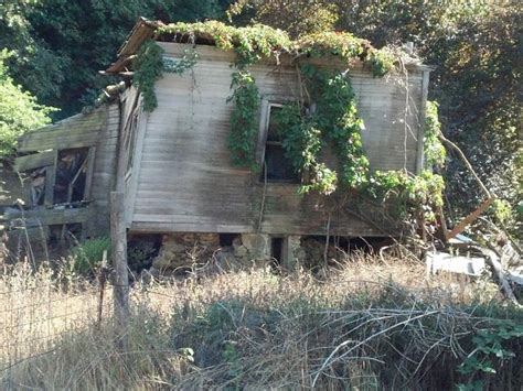 Auto Repair Cottage Grove Oregon by 17 Best Images About Abandoned On Autos Cars