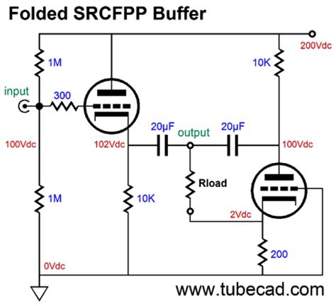 typical pull resistor pull resistor for buffer 28 images op how to split audio with buffers electrical engineering