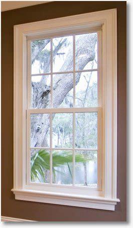 Precut Window Sills Window Trim Ideas Using Aprons Casing Sills To Dress