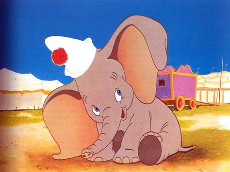 dumbo disney dumbo disney wallpaper 7904291 fanpop