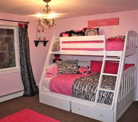 pretty girl bedroom sets fresh pretty girl rooms regarding cheetah print bedr 5501