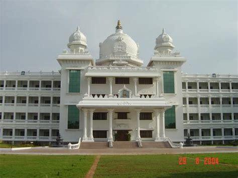 Kumaraguru College Of Technology Mba Course by Complete Details About Kumaraguru College Of Technology