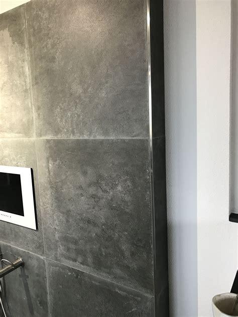 vloertegels 80x80 betonlook betonlook tegels 80x80 betonlook tegels pinterest