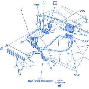 chevy silverado       electrical circuit wiring diagram carfusebox