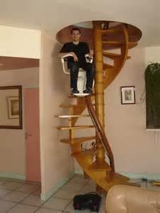 fauteuil escalier prix monte escalier courbe accessibilite fr
