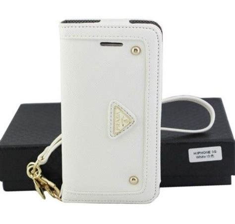 L Is Vuitton Pink Iphone 6 6s new arrival prada iphone 6 cases iphone 6 plus cases