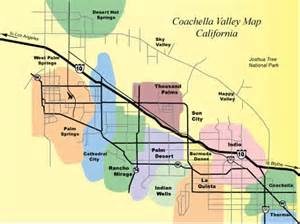 coachella valley map