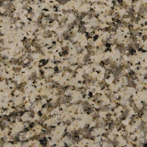 Granite Countertops In Toledo Ohio by Giallo Atlantico Universal Marble Granite Toledo Ohio
