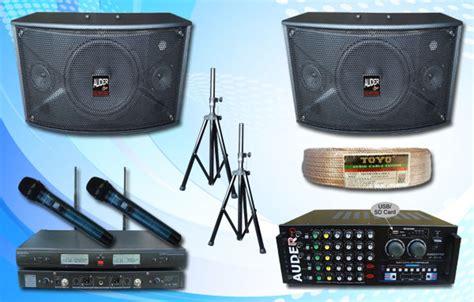 Daftar Mixer Audio Sound System 2 sound system bmb jbl yamaha auderpro mixer speaker platinum audio sound system jual sound