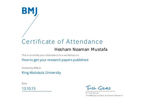 how to get your research paper published how to get your research papers published bmj workshop