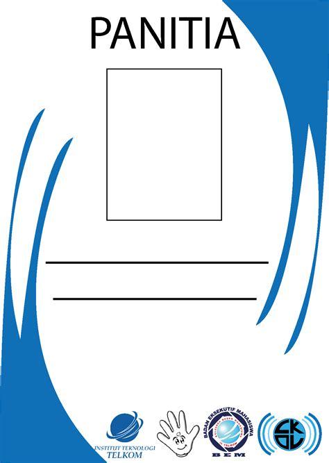 design name tag sederhana nametag panitia lkol 2012 pendekarbem2012