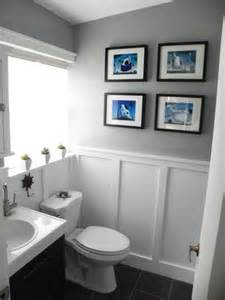 Bathroom Wall Ideas Best 25 Gray Bathroom Walls Ideas That You Will Like On Gray Bathroom Paint