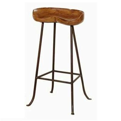 tractor counter stool tractor seat bar stool kitchen bath