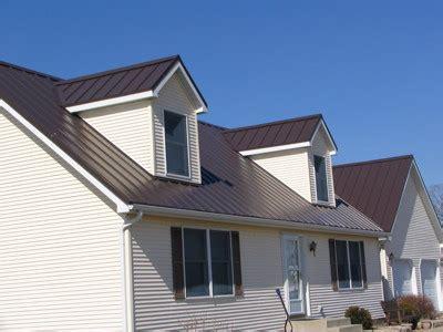 color exles brown metal roofing metal roof and villa karsinnat