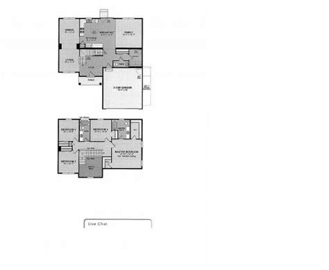 hudson tea floor plan hudson tea floor plan 28 images 1500 washington st 11v