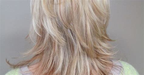 gypsy haircut from the 70s 70s gypsy hair cut 70s gypsy shag hairstyles with
