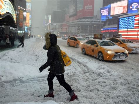 live new york live cams times square rockefeller center 10news
