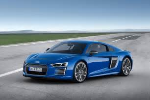 2015 audi r8 pictures information and specs auto