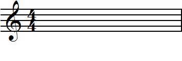 dict 233 e musicales gratuites introduction
