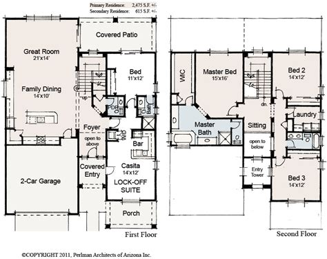 lennar townhome floor plans lennar next generation homes floor plans lennar homes