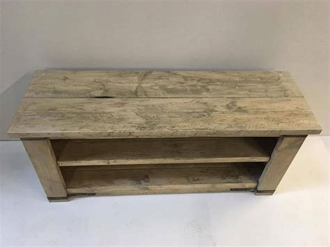 Handmade Bespoke Furniture - reclaimed scaffold furniture dove furniture kitchens york