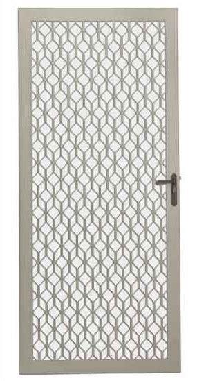 Sliding Screen Patio Doors Hinged Screen Doors