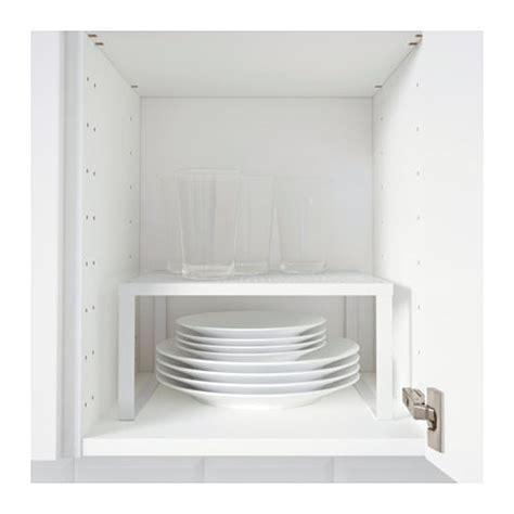 Divisorio Per Ripiano Cucina by Eccellente Divisori Per Scaffali Yo32 Pineglen