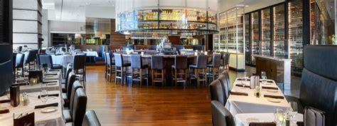 shanahan s steakhouse denver steakhouse seafood