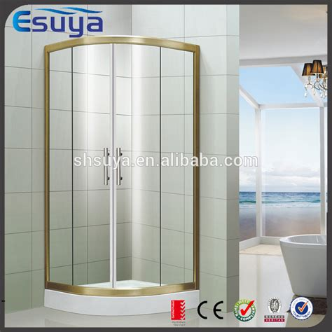 Cheap Tubs And Showers by Cheap Showers For Small Bathrooms Cheap Bathtubs Cheap